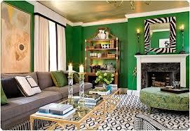 emerald iizba