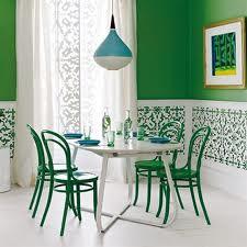 emerald jedalen