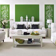 emerald obyv
