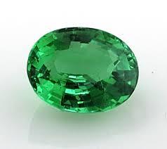 emerald smaragd