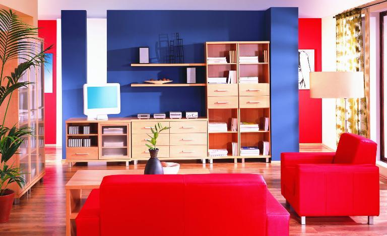 obyvacka -modra+cervena
