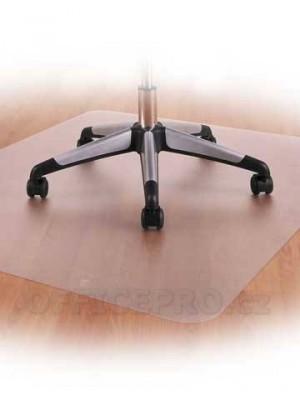 podložka pod stoličku