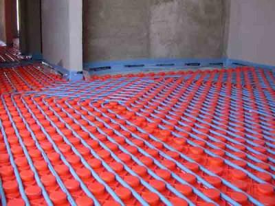 underfloor_heating (600x450)