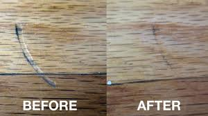 dents -before after