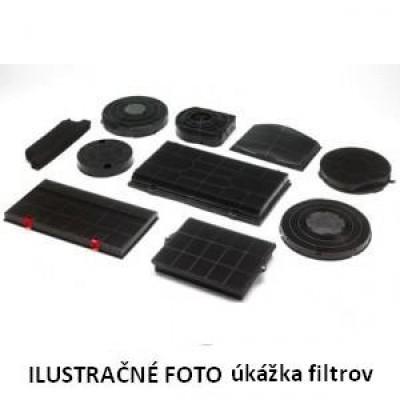 uhlikove filtre