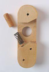 drevená kľučka3