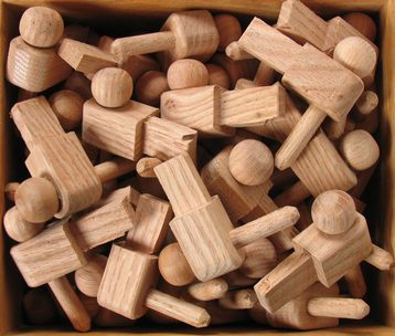 drevená zavesa2