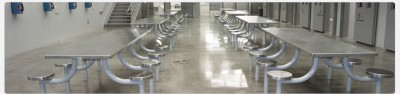 stol stolicky
