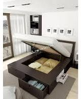 postel so zasuvkami 1