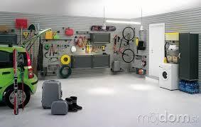 garaž
