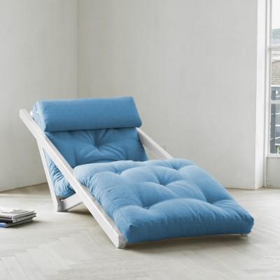 product-8485-lenoska-figo-bila-modra