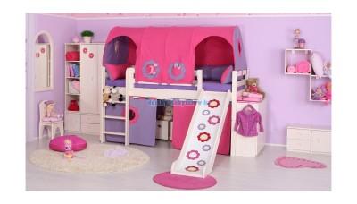 detska-masivna-vyvysena-postel-so-smykackou