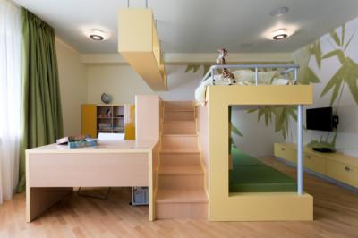 moderna-detska-izba