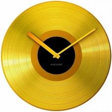 karlsson-vinyl-ka-4539-hodiny