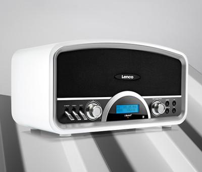 radio-v-retro-dizajne