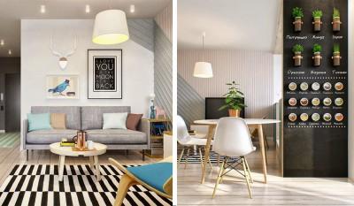 retro-interiér-tiny-apartment-design-int24