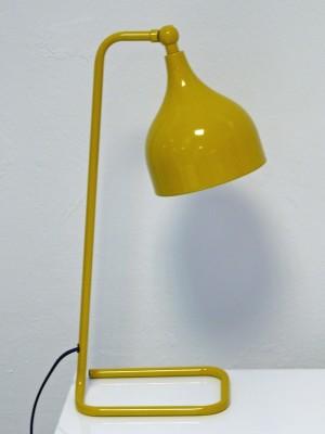 stolni-lampa-retro-gem-46-cm_6922