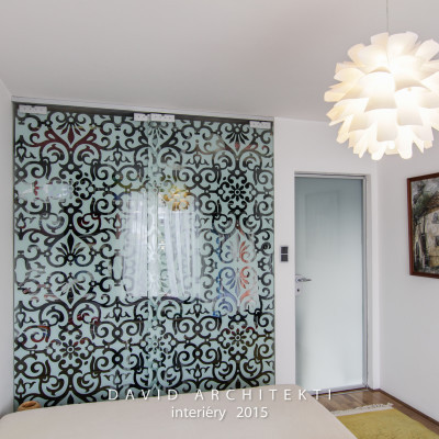 david-architekti-interier-smichov-6455-400x400